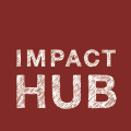 impact-hub-logo